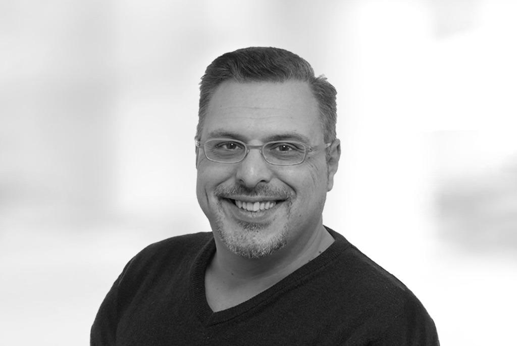 Thomas Weitzer
