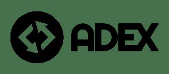 THE ADEX Logo