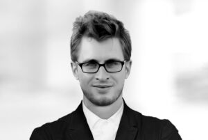 Daniel Dagehus