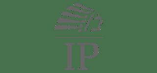 IP Deutschland Logo