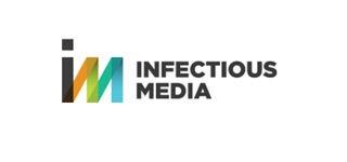 Infectious Media Logo