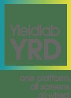 Yieldlab YRD Logo