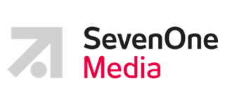 SeveOne Media