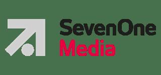 71 Media Logo
