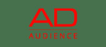 AdAudience Logo