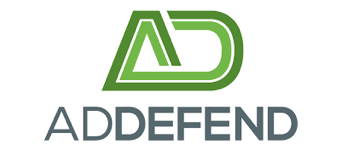 AdDefend Logo