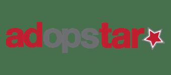 adopstar Logo