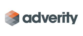 adverity Logo