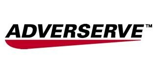 Adverserve Logo