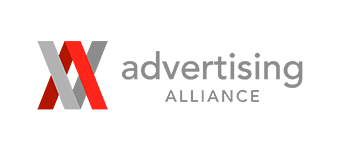 Advertising Alliance Logo