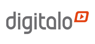 Digitalo Logo
