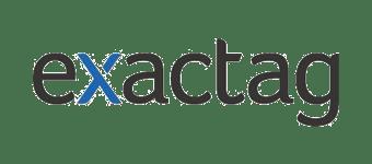 exactag Logo