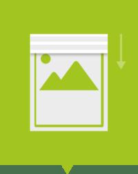 HTML5 ad creator von ADITION mit neuen Parallax Templates | ADITION