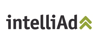 intelliAd Logo