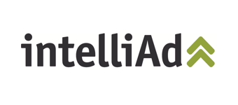 intelliAd Logo