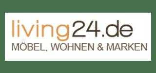 living24 Logo