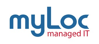 myLoc managed IT | Rechenzentren