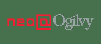 neo@Ogilvy Logo