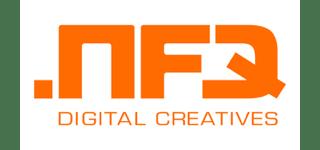 .NFQ Logo