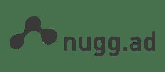 nugg.ad Logo