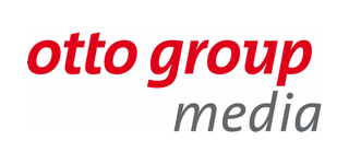 Otto Group Media Logo