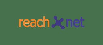 reachnet Logo