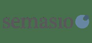 semasio Logo