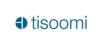 tisoomi Logo