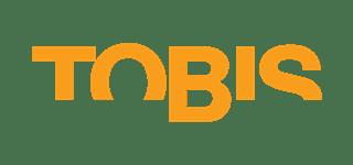 Tobis Logo