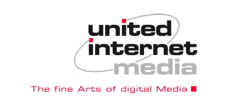 United Internet Media Logo