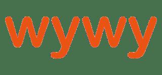 wywy Logo