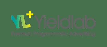 Yieldlab Logo