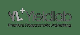 Yieldlab Logo SW